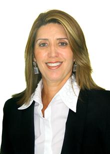 ADRIANA MONTEIRO SCHORR