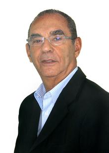 LUIZ CARLOS MONTEIRO
